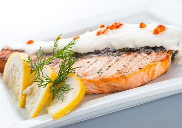 Белковая диета на 10 дней примерное меню советы экспертов и каких результатов ожидать