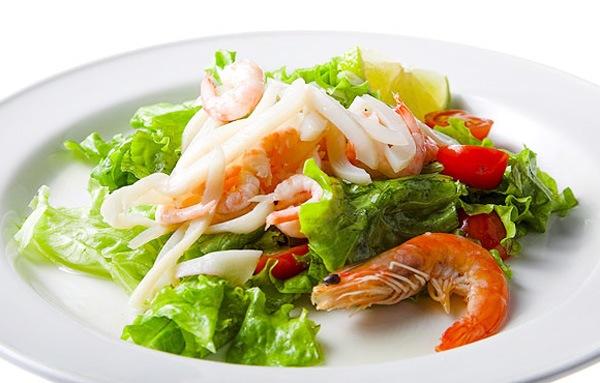 Белковая диета на 14 дней подробное меню на 2 недели рецепты рекомендации результаты