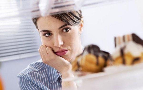 Белково-жировая диета для похудения: принципы, меню на неделю ...