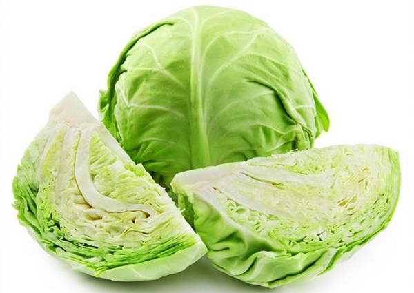 Капуста для похудения можно ли есть рецепты диетических блюд (супов и салатов) меню на неделю