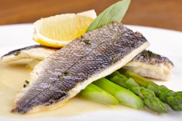 Рецепты белковой диеты