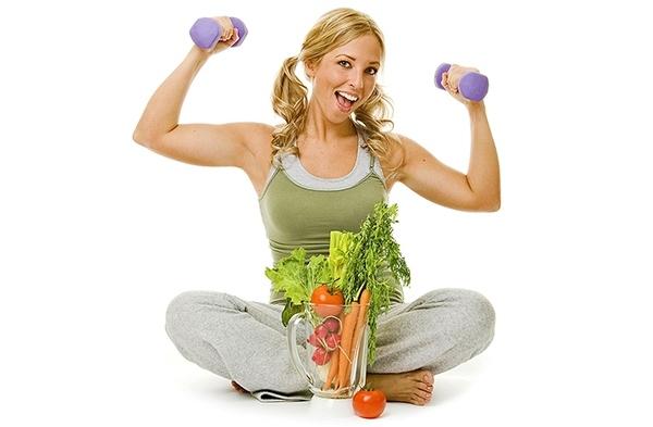 как принимать ксеникал чтобы похудеть