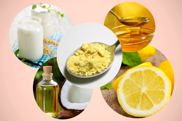 Маски от целлюлита в домашних условиях: рецепты с медом, горчицей, перцем, глиной, эфирными маслами, подготовка, правила проведения процедуры, эффективность, отзывы