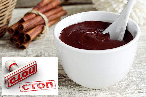 Худеть с помощью шоколадных обёртываний — одно удовольствие убедитесь в этом сами!