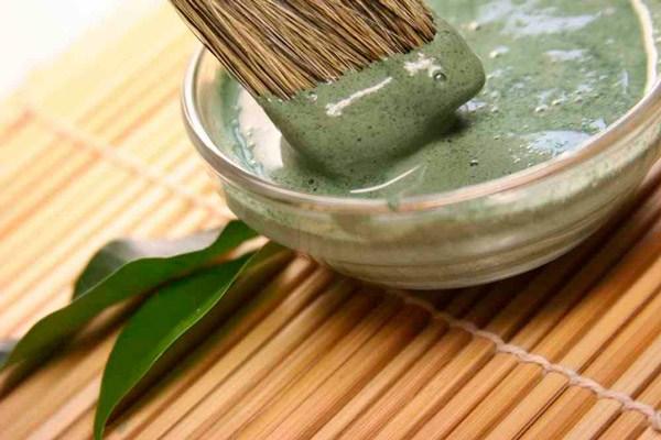Рецепты глиняного обёртывания дома