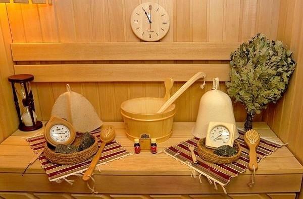 Эффективное и полезное обёртывание в бане худей и получай удовольствие!