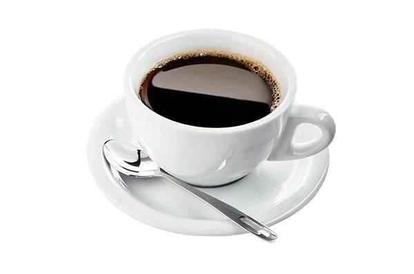 Инструкция по применению кофе Турбослим