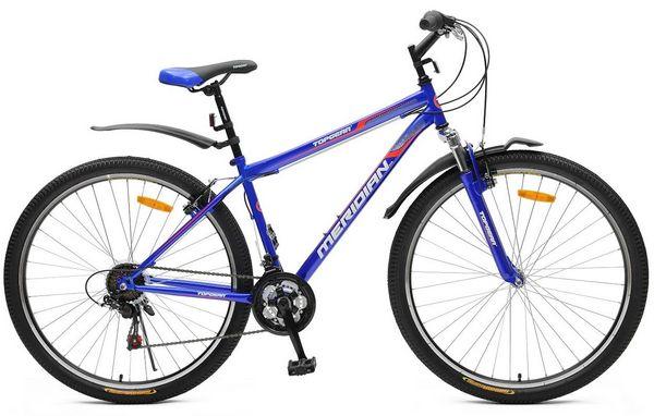Помогает ли велосипед похудению