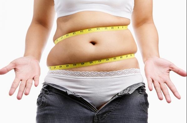 Как похудеть быстро кефира