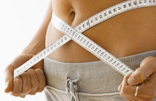 как принимать мкц чтобы похудеть отзывы