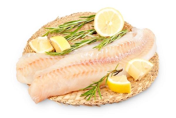 Белковая пища для похудения рецепты
