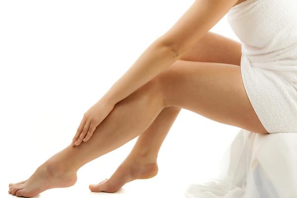 Массаж для похудения ног в домашних условиях правила и техника исполнения