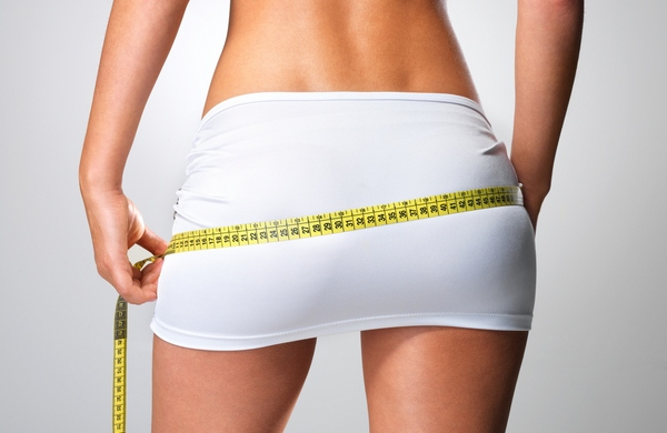 Массаж для похудения какой лучше как делать в домашних условиях и что предложат в салонах?