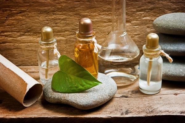 Ванны с эфирными маслами для похудения как делать правильно и какого эффекта ожидать?