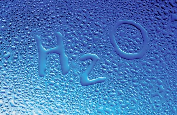 Водный массаж для похудения можно ли «смыть» лишние килограммы?