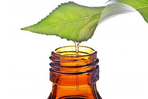 Эфирные масла для похудения в домашних условиях, в том числе для обертывания