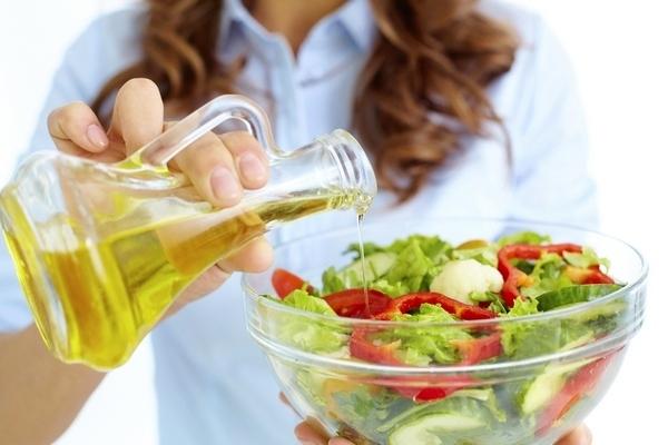 Кунжутное масло для похудения новомодная диета или настоящая находка?