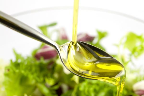 Масло расторопши эффективное похудение и полезное очищение организма