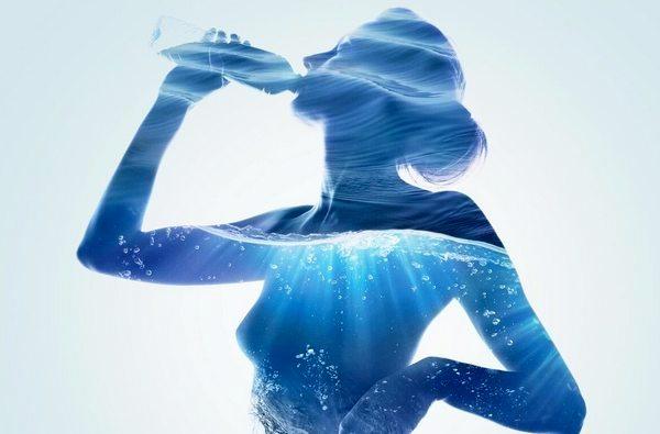 Минеральная вода для похудения: как правильно пить и какая лучше