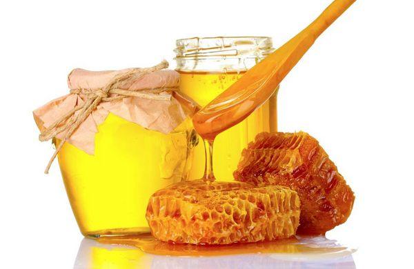 Уникальность медовой воды как способа похудения её полезные свойства и особенности применения