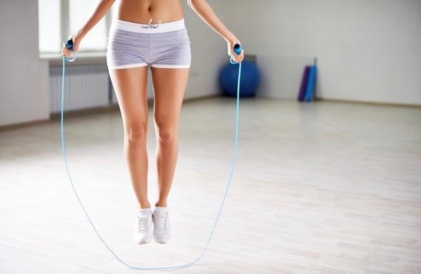 Эффективный способ похудеть проверенный на опыте