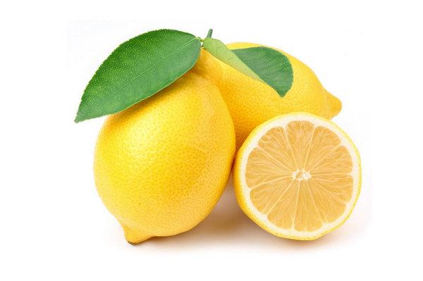 Как употребляется лимонная кислота для похудения?