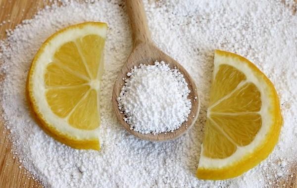 pohudenie-s-pomoshhju-limonnoj-kisloty.jpg