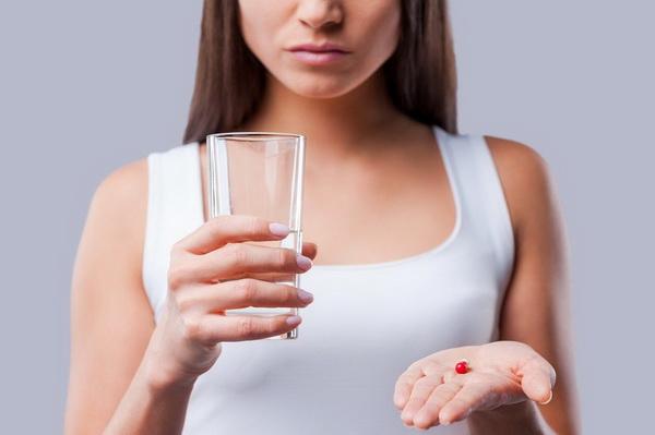 Таблетки голдлайн как эффективное средство для похудения как принимать и насколько вредны?