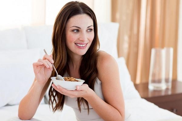 Гречневая диета для похудения: варианты на 3, 7 и 14 дней с подробным меню