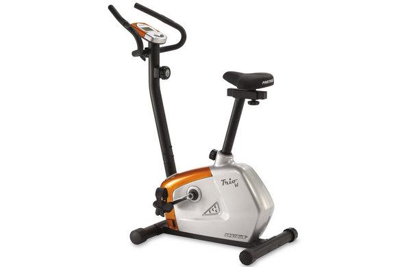 Тренажёры для похудения: как выбрать лучший для тренировок в домашних условиях