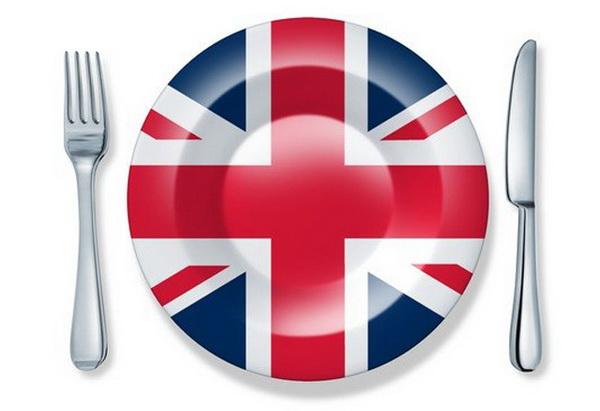 Английская диета на 21 день: подробное меню, рецепты, результаты