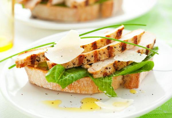 Диета 5 столовых ложек с подробным меню и рецептами уменьшаем размеры порций и желудка