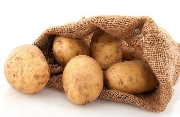 Картофельная диета для похудения какой вариант поможет сбросить 10 кг за неделю меню и рецепты
