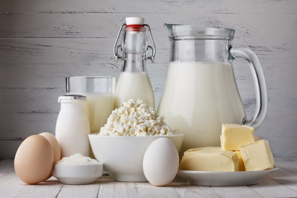 Легкие диеты для похудения на неделю. Жесткая диета для быстрого похудения в домашних условиях