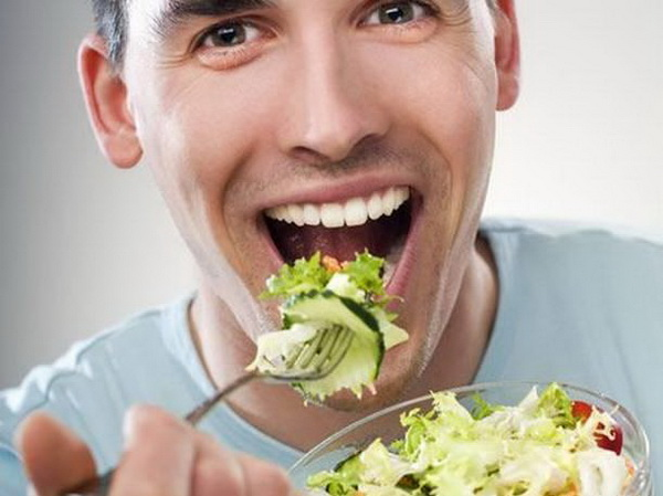 Диета для мужчин для похудения живота ибоков