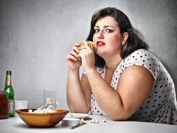 Как похудеть без диет пошаговое руководство эффективные способы советы специалистов