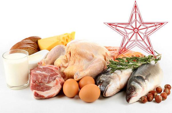 Топ5 самых результативных диет на 2 недели похудение от 10 кг и больше!