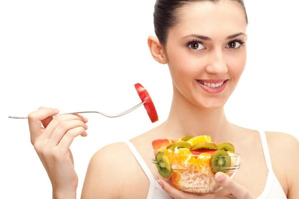 Самая эффективная диета на 7 дней – какая она? Меню очень эффективной диеты на неделю
