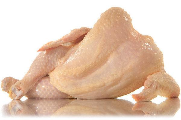 Блюда для похудения из куриной грудки