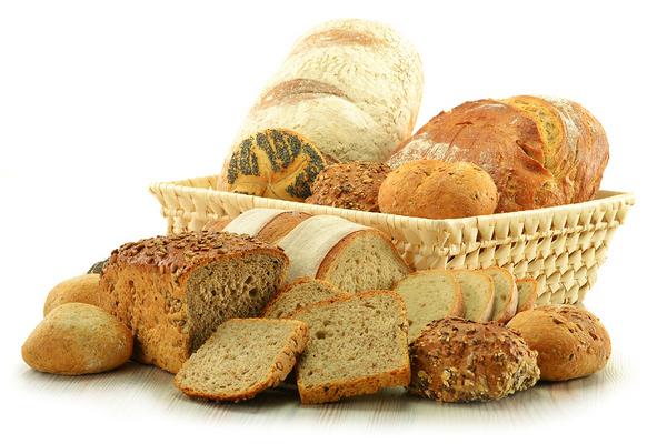 Хлебная диета для похудения по израильской и немецкой методикам их особенности и меню на неделю