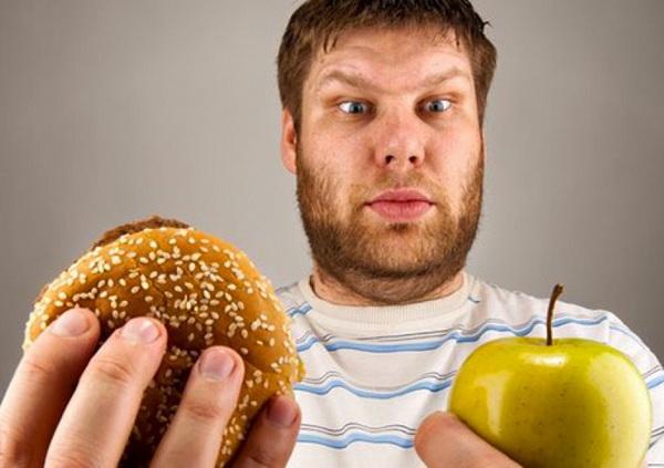 Диета по калориям ШколаПохудения