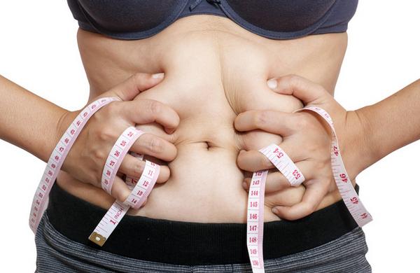 Быстрое похудение, диеты звезд, диета протасов отзывы, таблица.