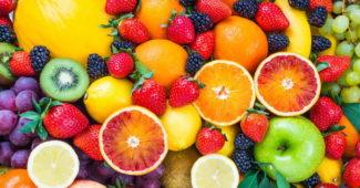 Банановая диета для похудения: польза, варианты, меню, рецепты