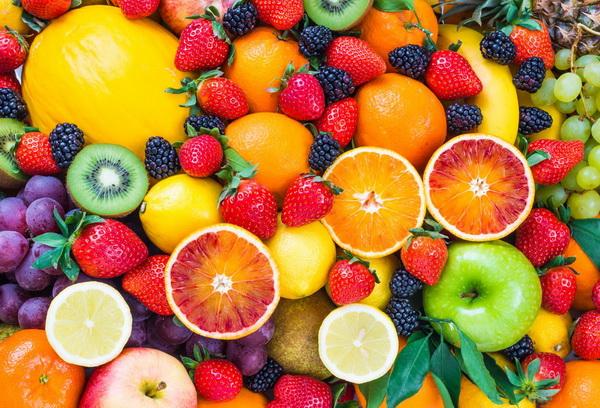 Фруктовая диета для похудения— минус 10 кгзанеделю