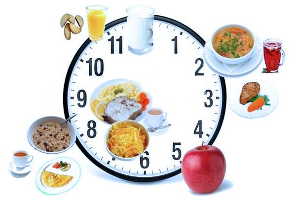Щадящая диета для похудения: основные принципы и примерное меню на неделю