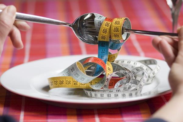 Самые эффективные монодиеты для похудения