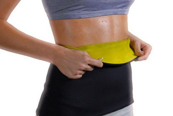 Бельё для похудения: помогает ли, модельный ряд, виды, производители
