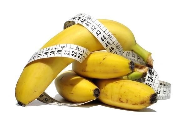 Гречка с кефиром творят чудеса, очень простая и эффективная диета