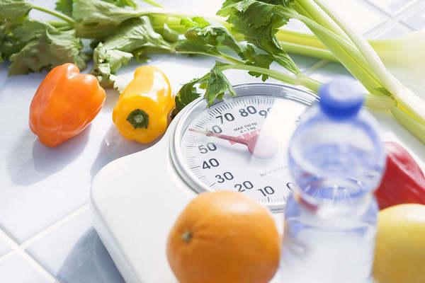 Строгая диета для быстрого похудения: обзор 6 вариантов и советы диетологов