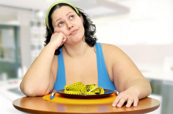 Строгая диета для похудения: эффективные меню, отзывы